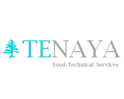 Tenaya Food Technical Services